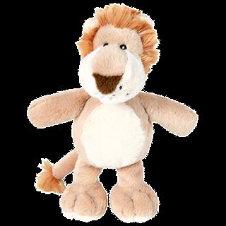 Picture for category Trixie plyšové hračky pro psy