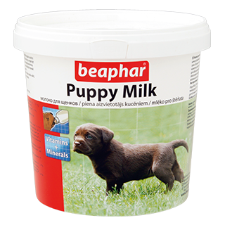 Picture for category Beaphar doplňkové krmivo pro psy