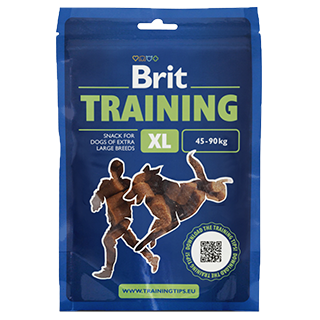 Picture for category Brit Training