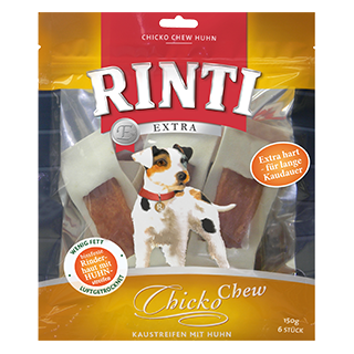 Picture for category Rinti treats