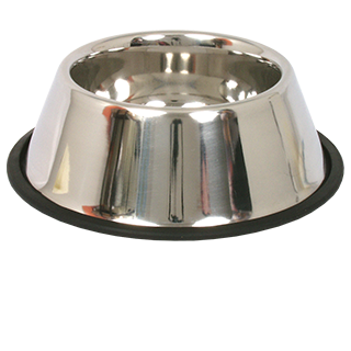 Picture for category Dog Fantasy stainless steel bowls