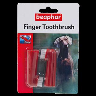 Picture for category Beaphar hygienické potřeby