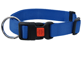 Picture for category Dog Fantasy nylon collars
