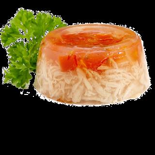 Obrázok pre kategóriu misky s masem