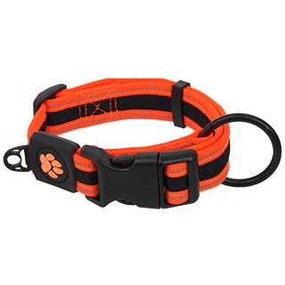 Picture for category collars for dogs