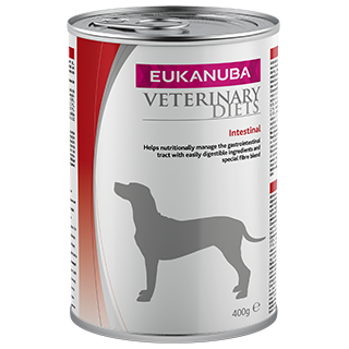 Picture for category Eukanuba Veterinary Diet - konzervy