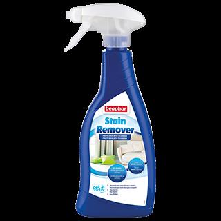 Picture for category Beaphar - pro čištění