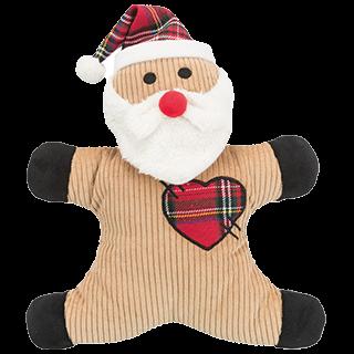 Picture for category Trixie vánoční hračky